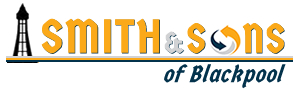 SMITH & SONS of BLACKPOOL